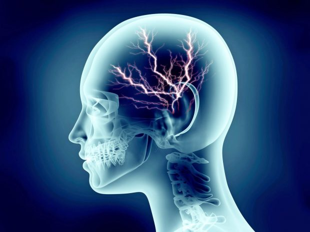 The potential for EEG devices lies far beyond monitoring brain activity. iStock