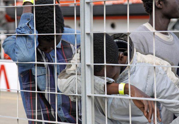 refugees-sicily
