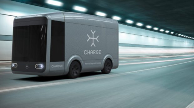 charge-the-self-drive-delivery-van-built-in-four-hours-set-to-be-on-uk-streets