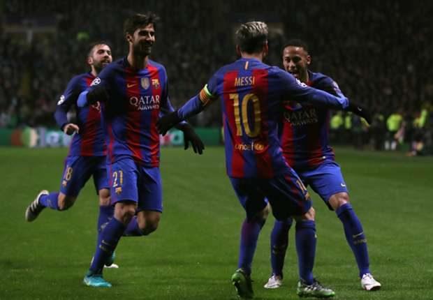 leo-messi-neymar-celtic-barcelona-23112016_1knz9d2n8vp9k11givk3o03eza