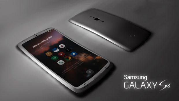 samsung-s8-concept