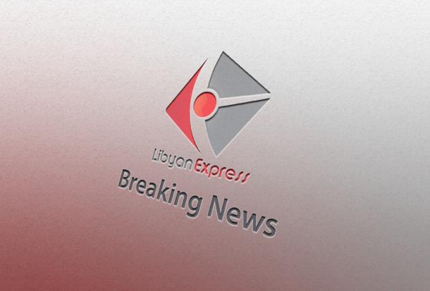 breaking-news-lex