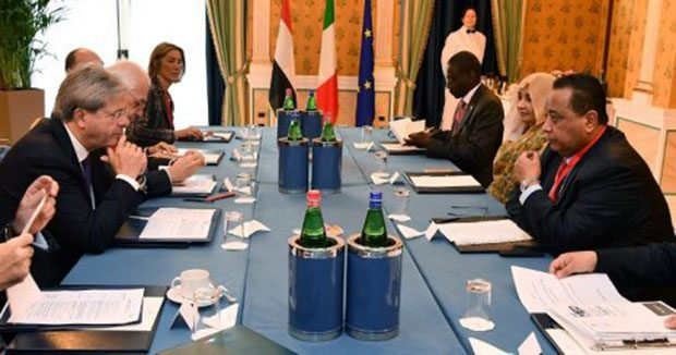 ghandour_meeting_with_italy_fm_on_2_dec_2016