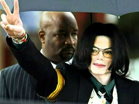 Judge asks Michael Jackson's lawyer about meaning of