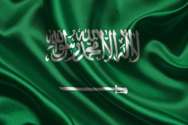 Saudi Arabia expelling Canadian ambassador
