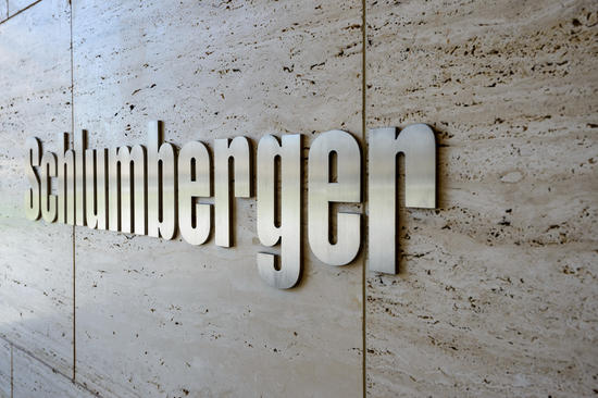 US Schlumberger oilfield services company resumes work in Libya