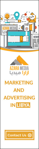 Azara Media
