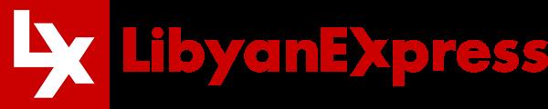 Libyan Express