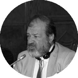 Gerardo Noto