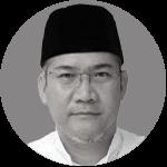 Mohammad Ma'ruf