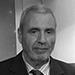 Sadiq Dahan