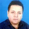 Mohammed Baayo