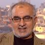 Ahmed Mayouf